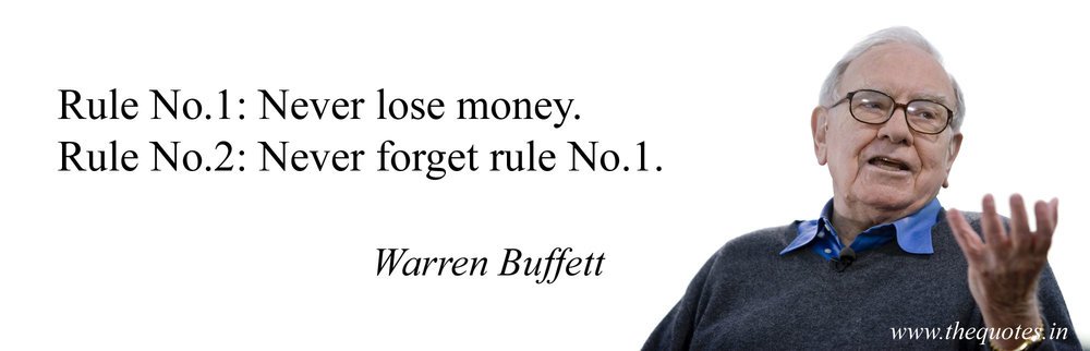 Warren-Buffett-Quotes-5.jpg