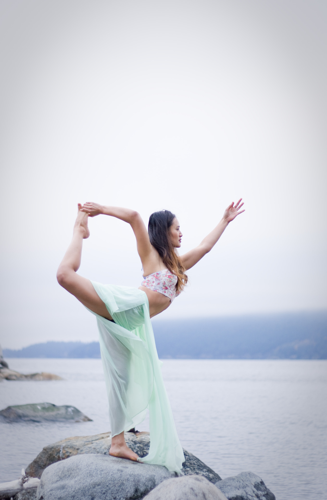 Another from the talented   Katie Courson Photography           Whytecliff Park - West Vancouver, British Columbia    Facebook.com/CamLeeYoga