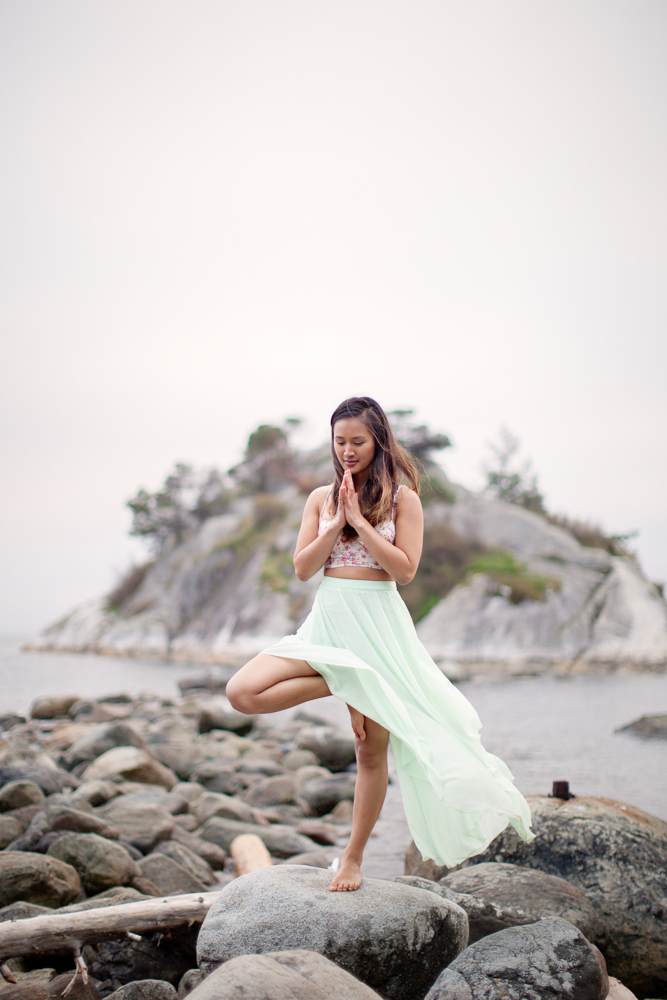 Absolutely in love with this shoot     For more beautiful creations   Elaine Innes Photography     Facebook.com/CamLeeYoga