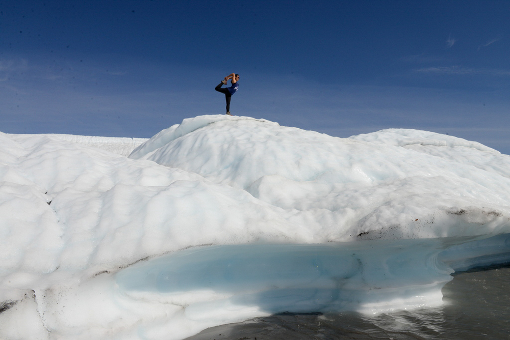Matanuska Glacier   Alaska   United States  Clothing    Karmala Designs    Instagram     Facebook     Twitter