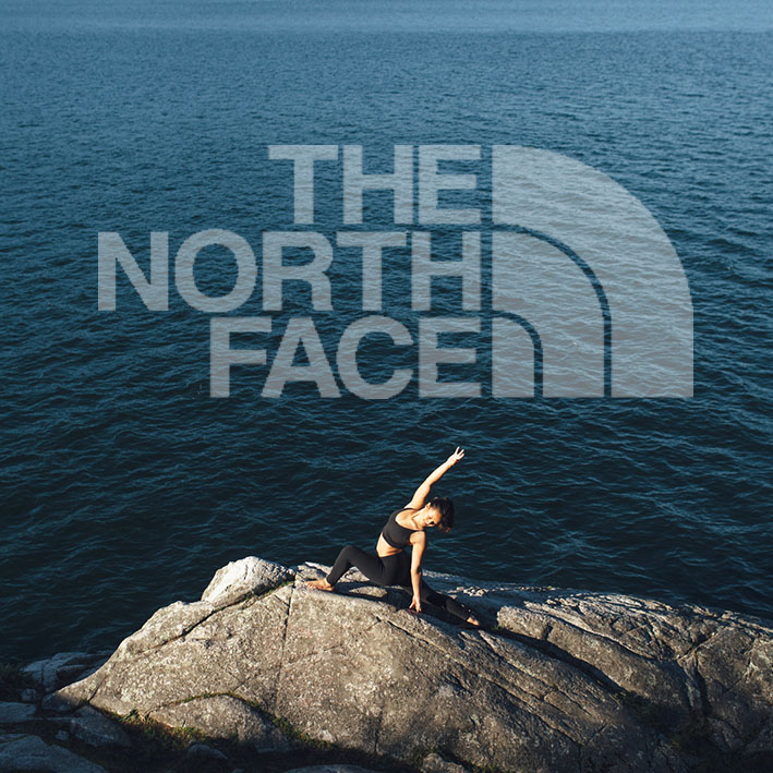 North Face.jpg