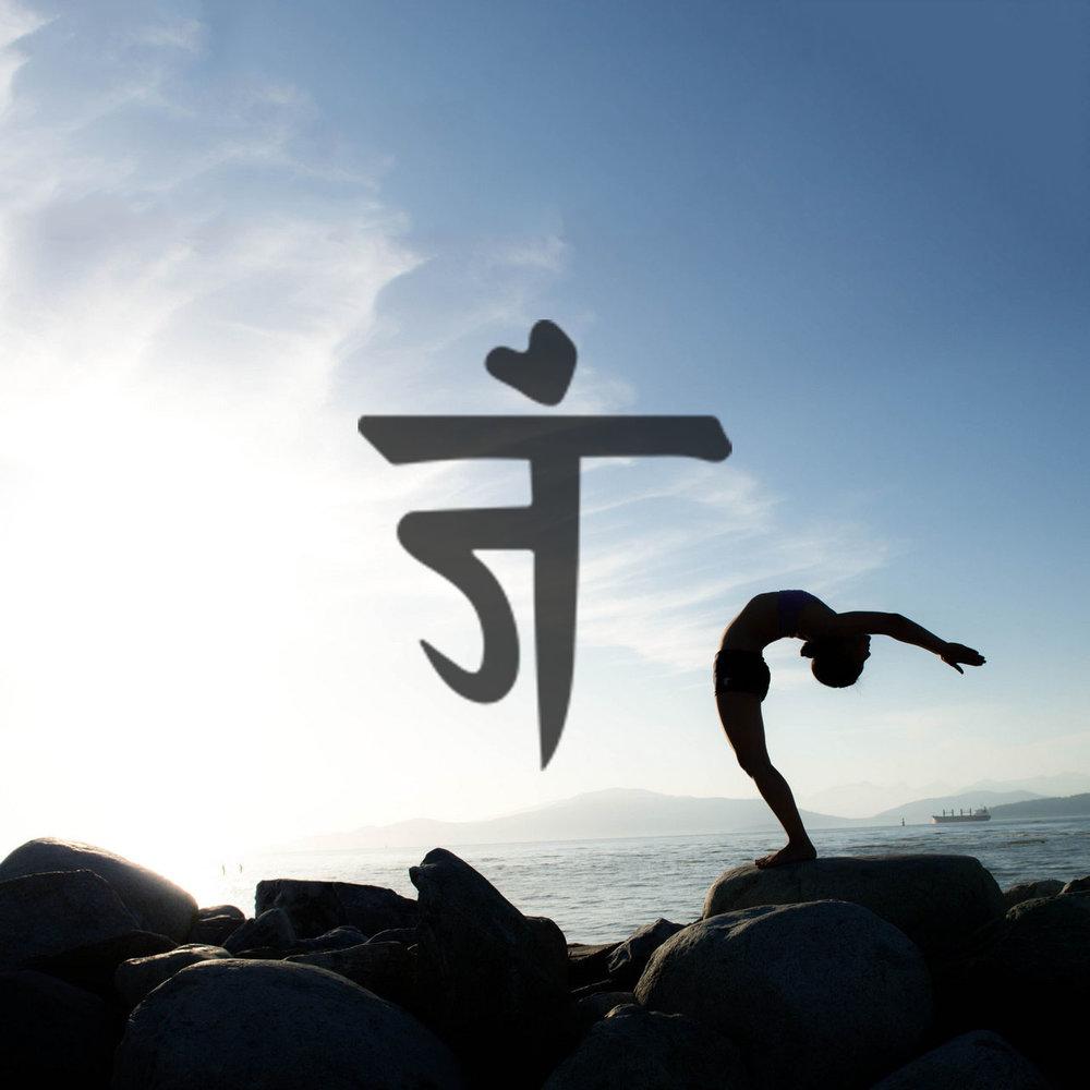 NamasteTV-3.jpg