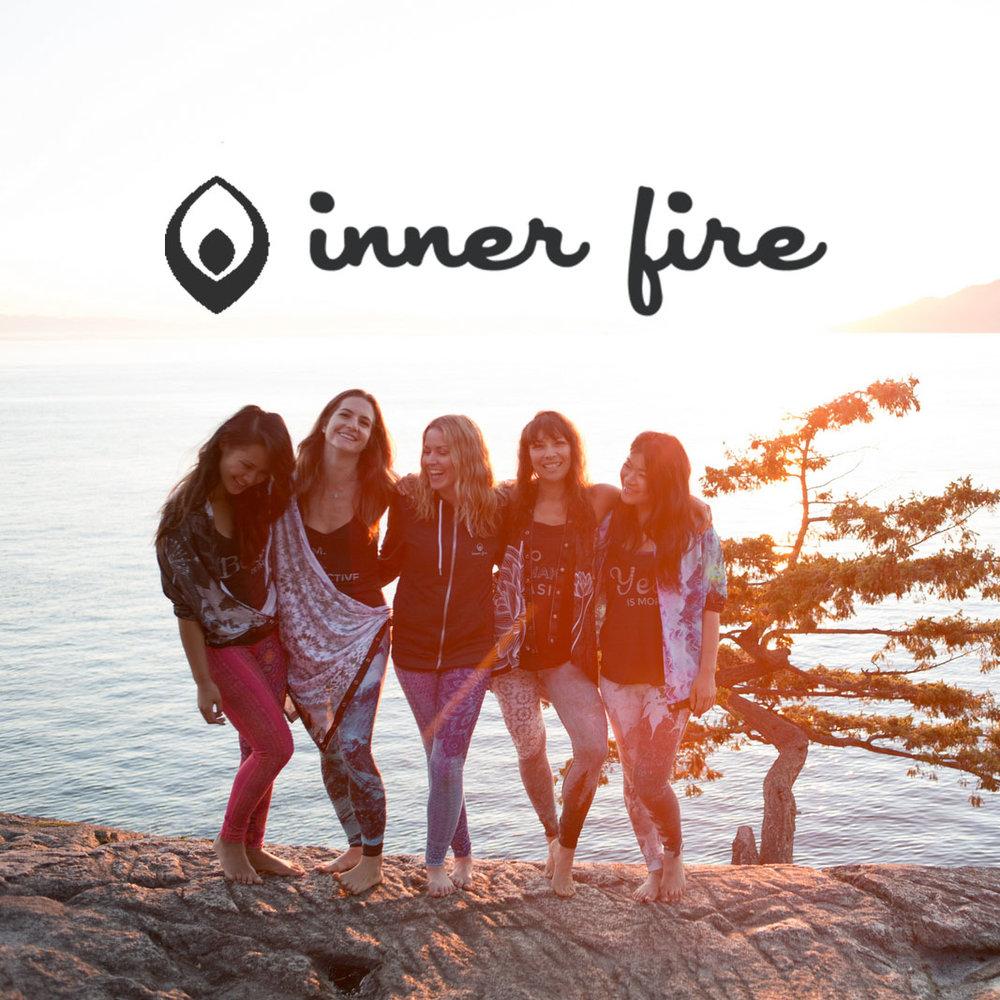 innerfire.jpg