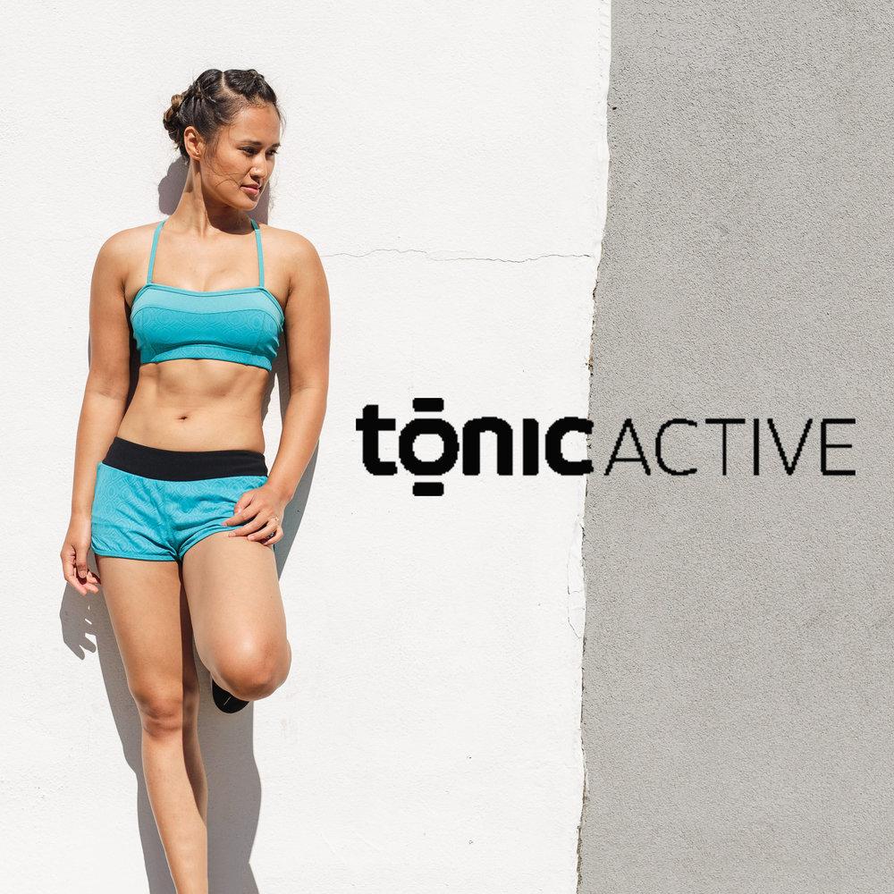 tonic2.jpg