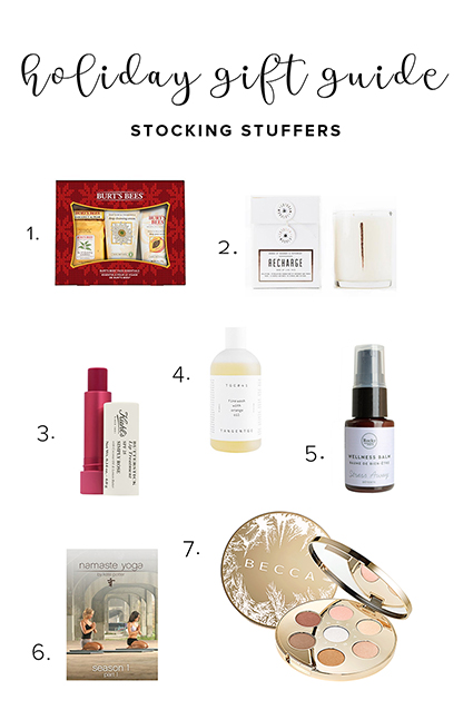 0.GIFTGUIDE-update-size.jpg