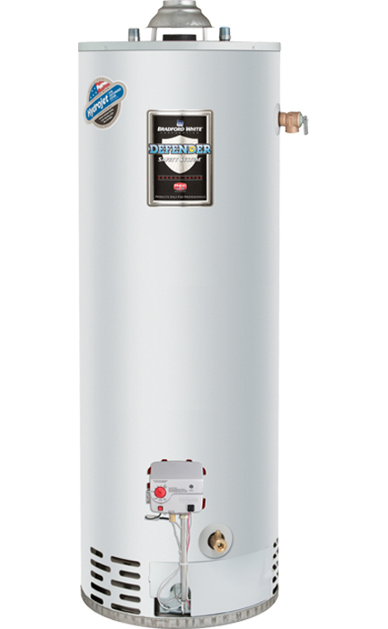 Click to view all hot water tanks.