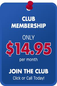 clubmembership.jpg