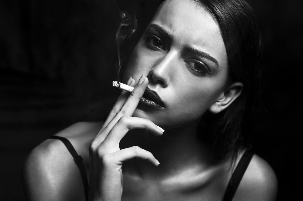 Meri_smoke_XL.jpg
