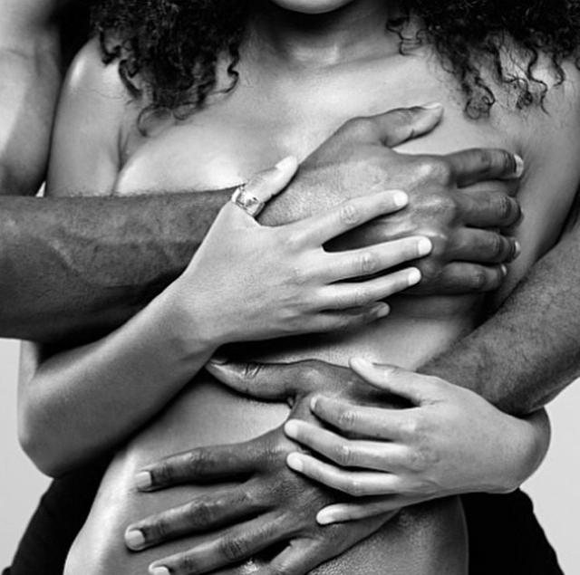 amber rima_hands