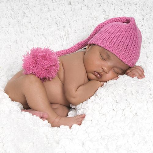 BabyGallery_9.jpg