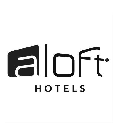 Hotels_02.jpg
