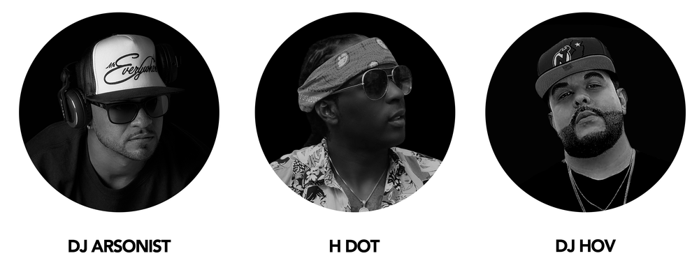 DJs-WithHDOT.png
