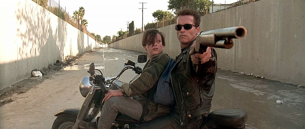 Iconic Movies That Made You Want A Harley Loyalty Loans