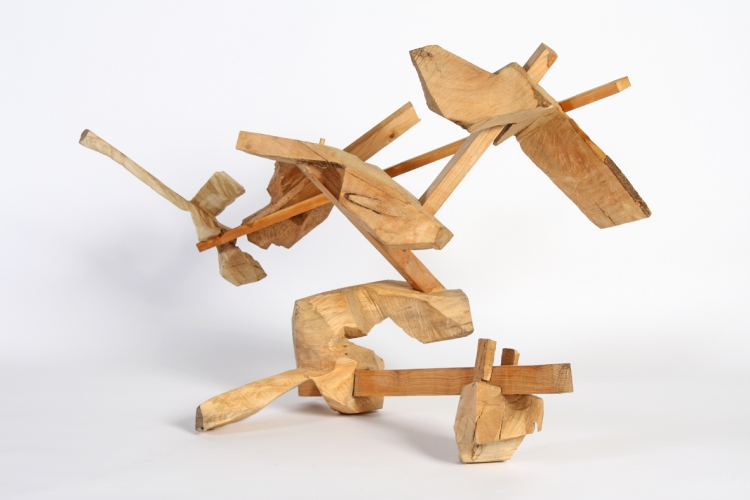 Bisig , wood