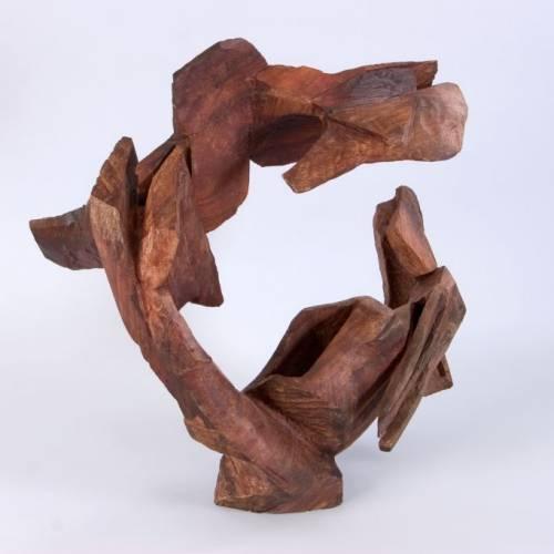 Cene , wood