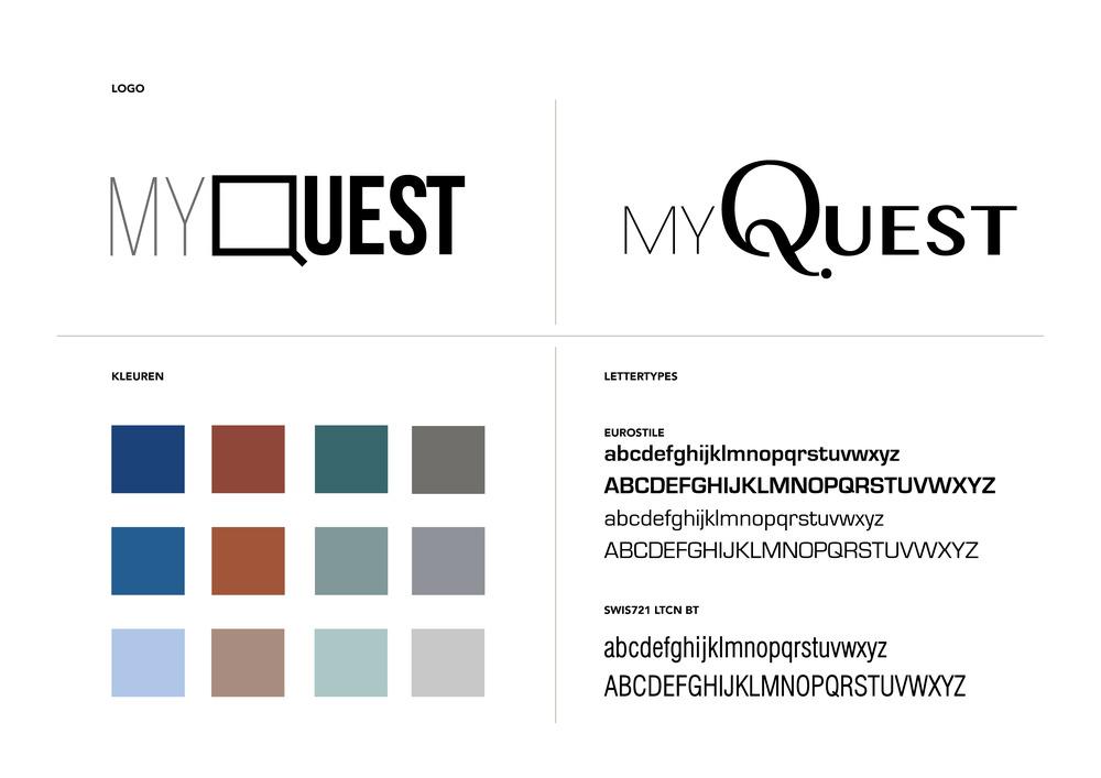 Merk Document MyQuest17.jpg