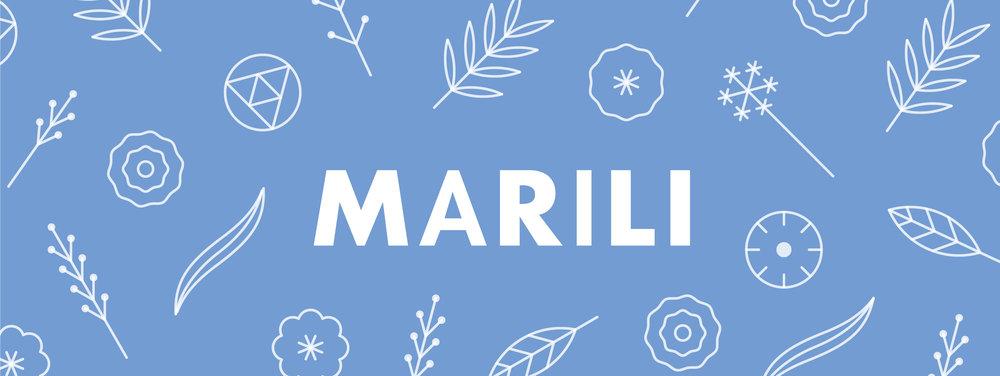 banner patroon marili- blauw.jpg