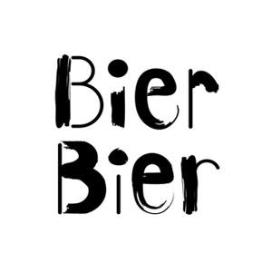 bierbier2.jpg