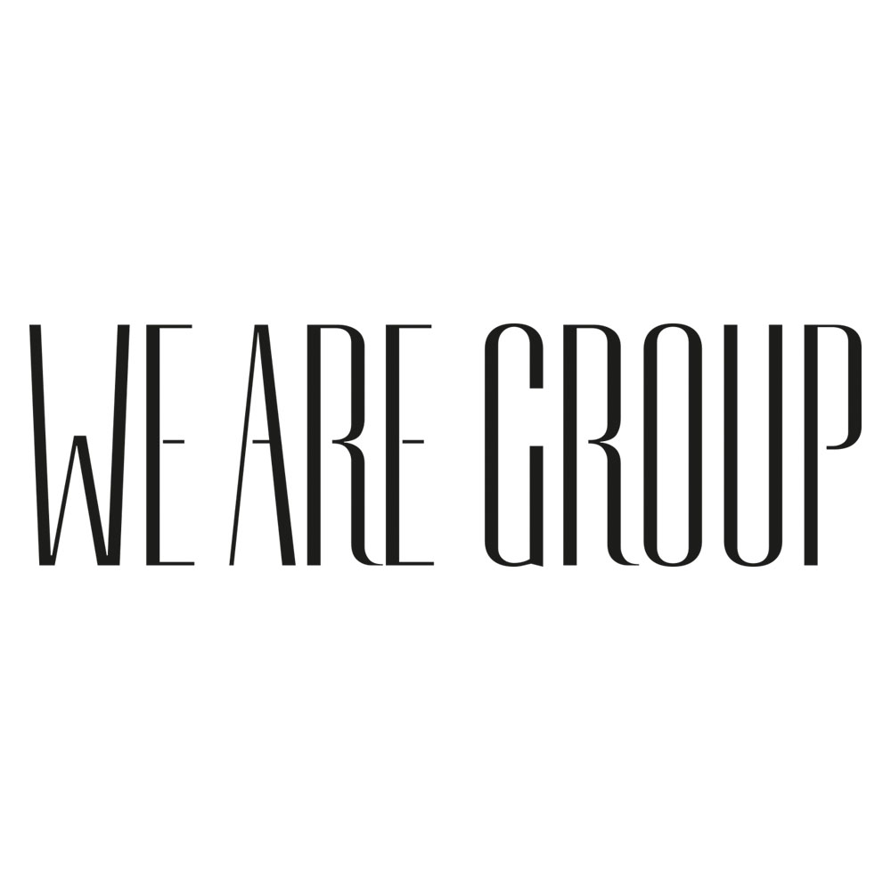 wearegroup.jpg