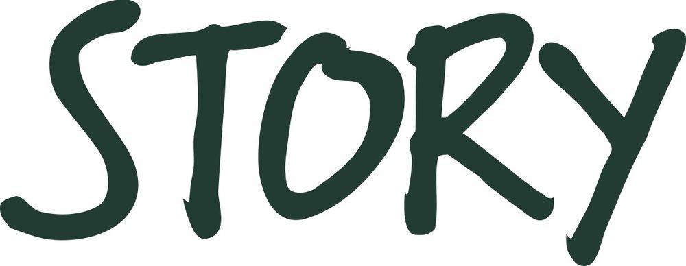 story_logo1.jpg
