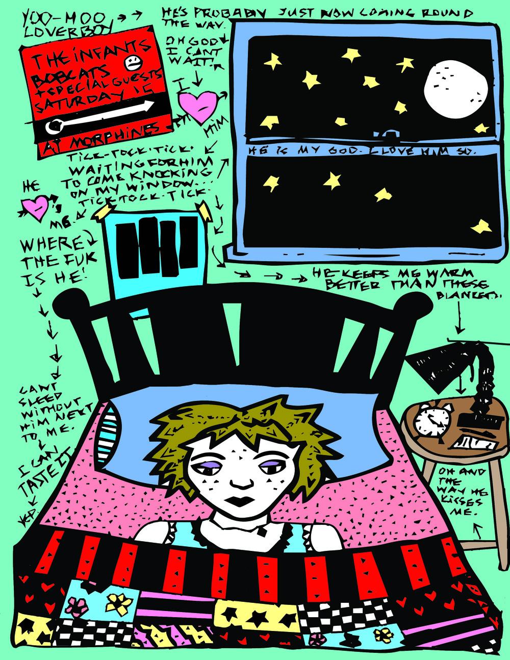 Loverboy-color.jpg