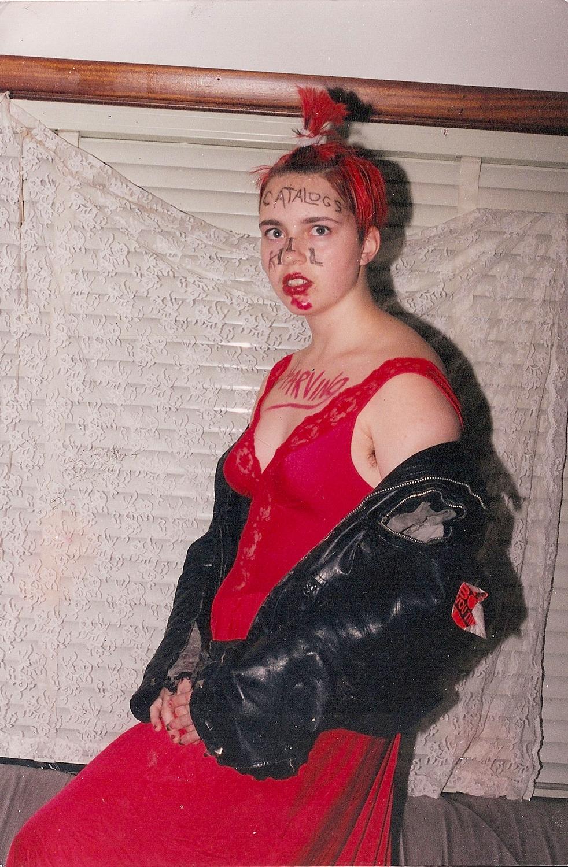 mandy-riotgirl.jpg
