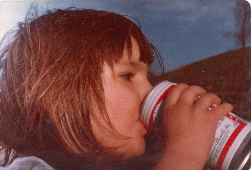 me drinking beer.jpg