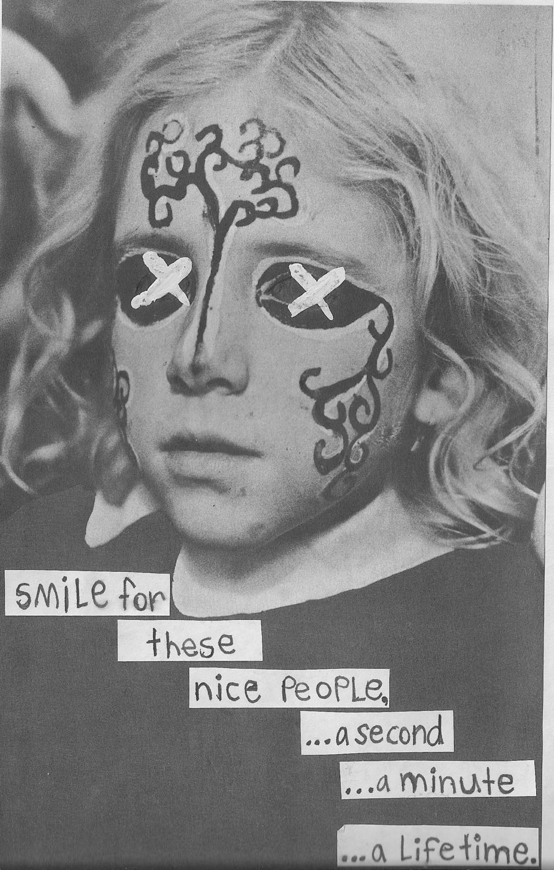 smile-forpeople.jpg