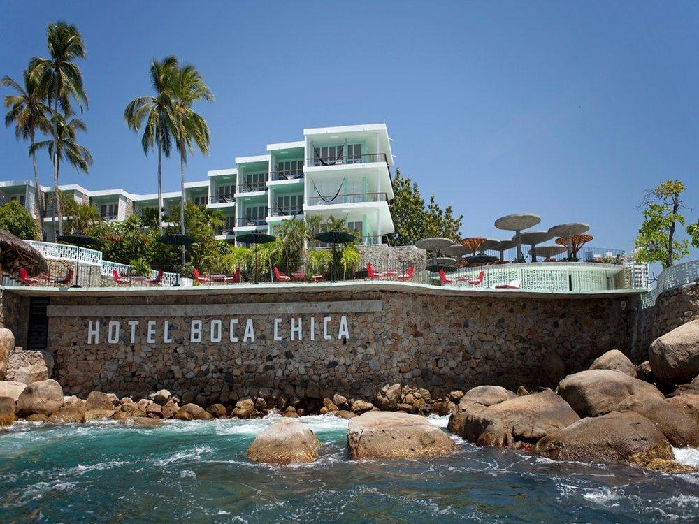 cn_image_0-size-hotel-boca-chica-acapulco-null-111547-1.jpg