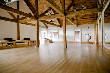 int-yoga-studio.jpg