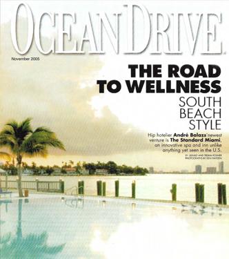 OceanDrive-thumbnail-image.jpg