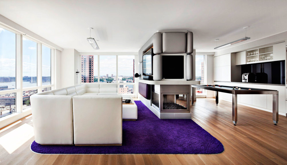 design-living-modern-apartment.jpeg
