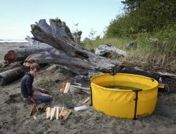 Collapsible-Hot-Tub-250x190.jpg