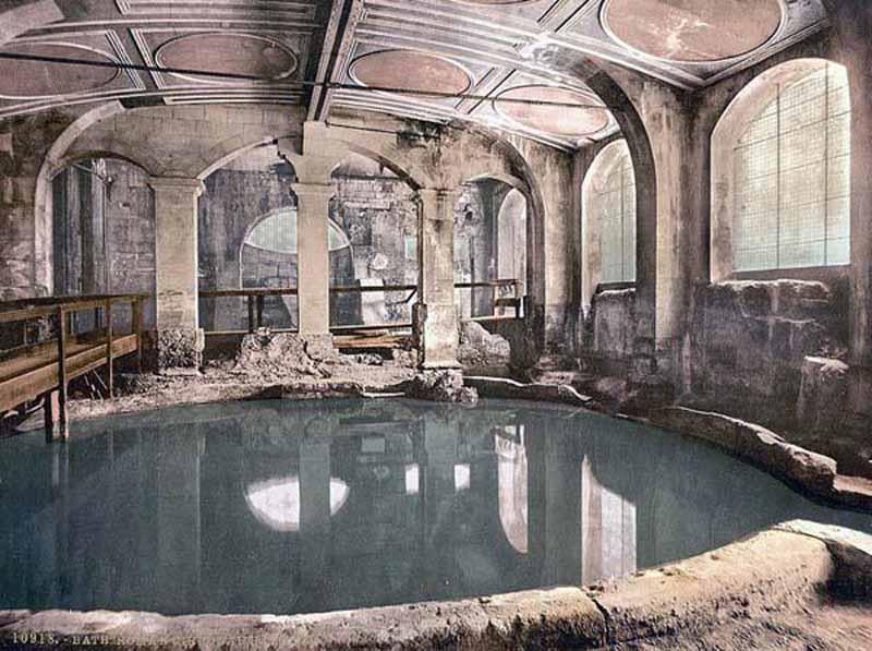 RomanBathhouse3.jpg