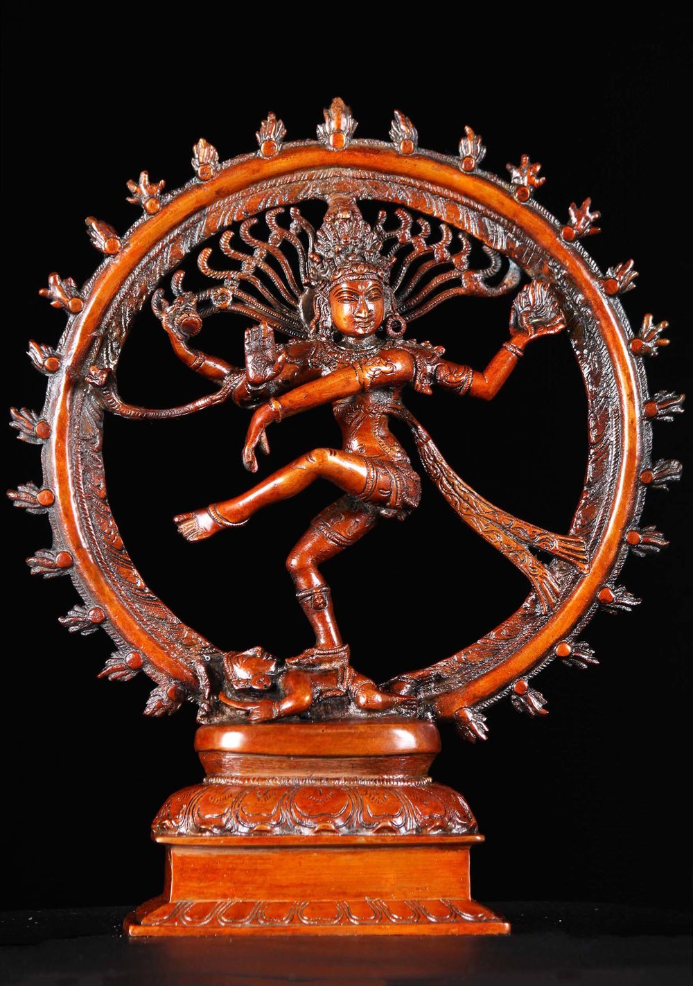 1-Brass-Dancing-Shiva-As-Nataraja-Sculpture_2.jpg