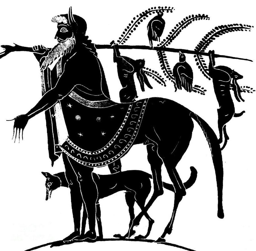 chiron-greek-centaur.jpg