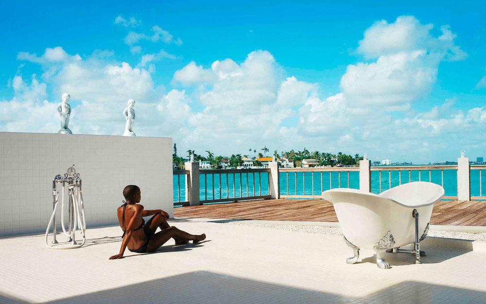 standard-hotel-miami-spa-landing-page-bathing-image2.jpg