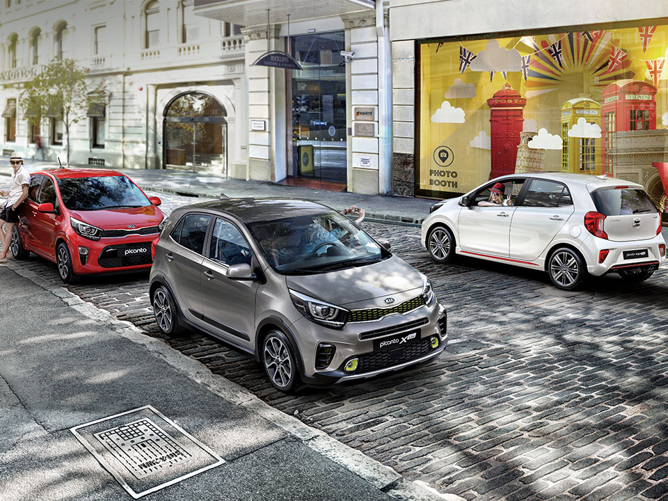 kia-picanto_find-your-style.jpg