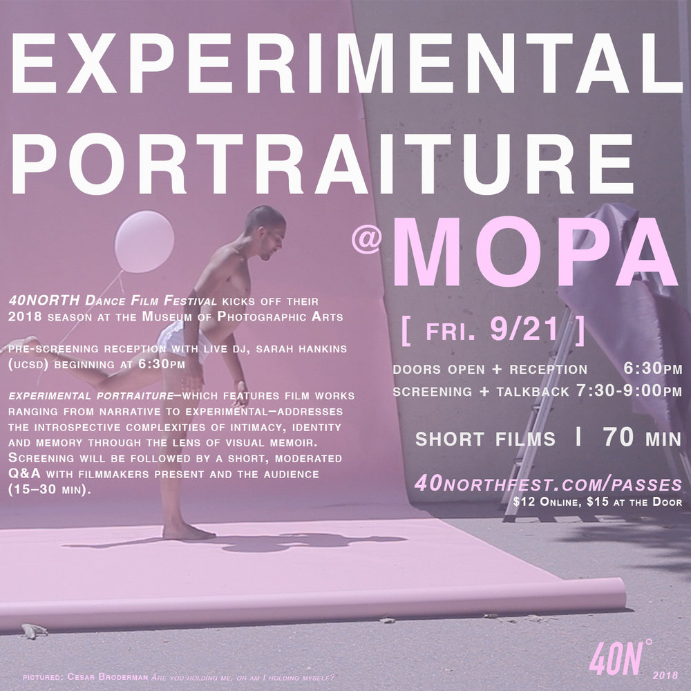 MOPA_9_21_4x4.jpg