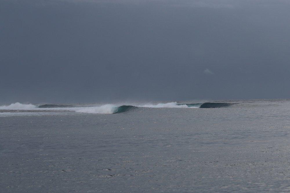 West Java 377.JPG