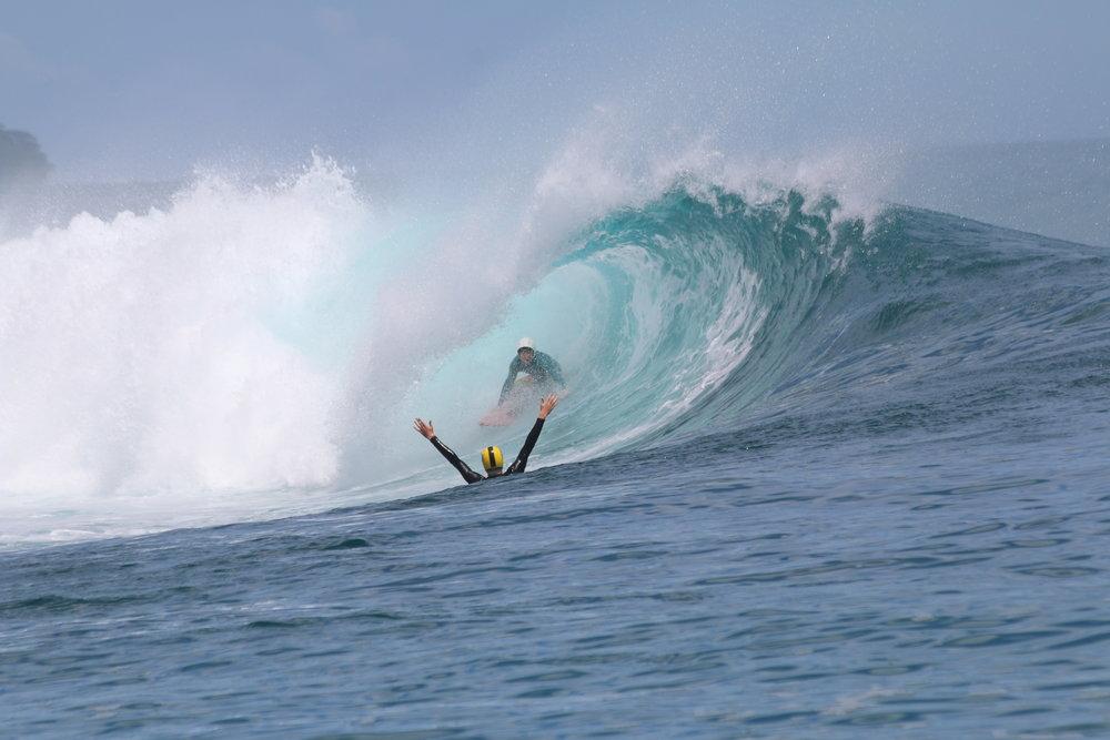 West Java 408.JPG