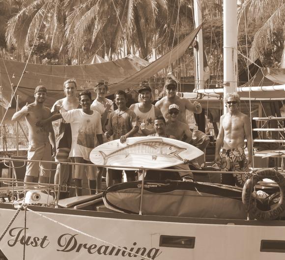 JDP 22 Crew.jpg