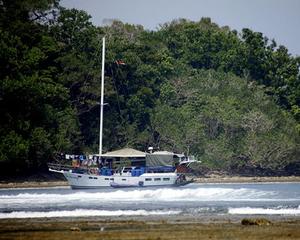 JDP 19 Boat Bay.jpg