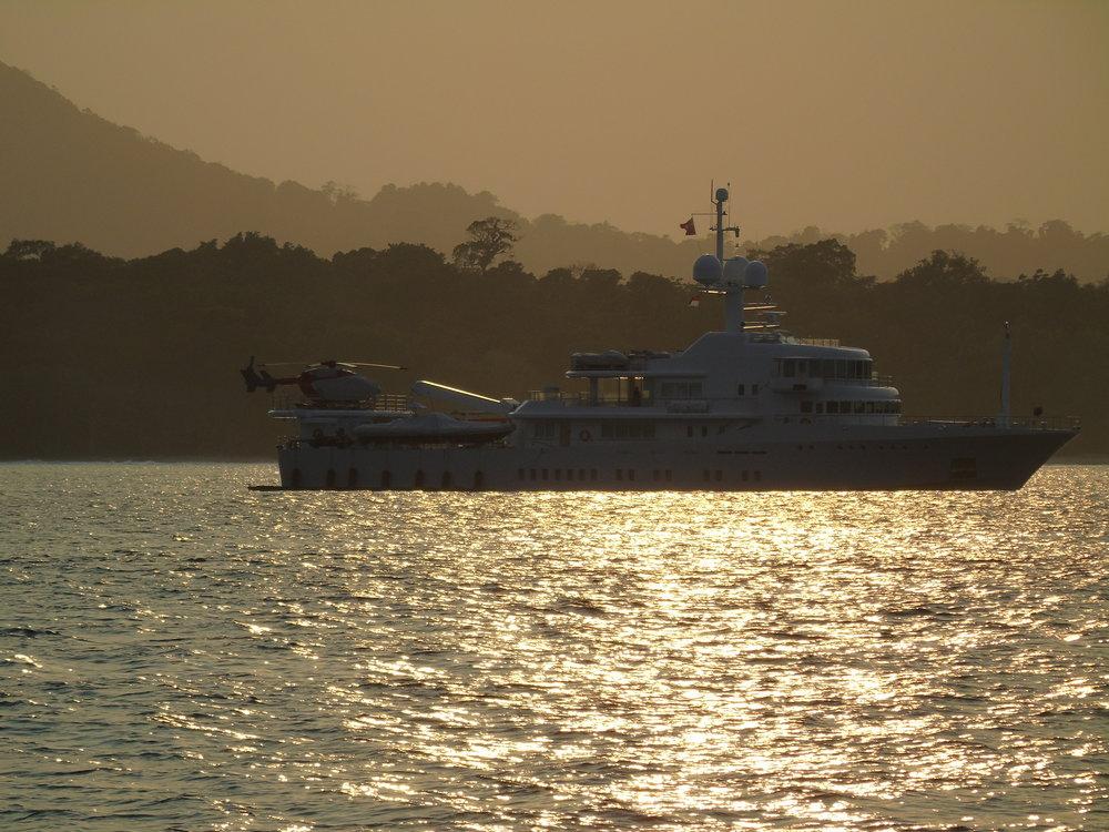34. Google boat.JPG