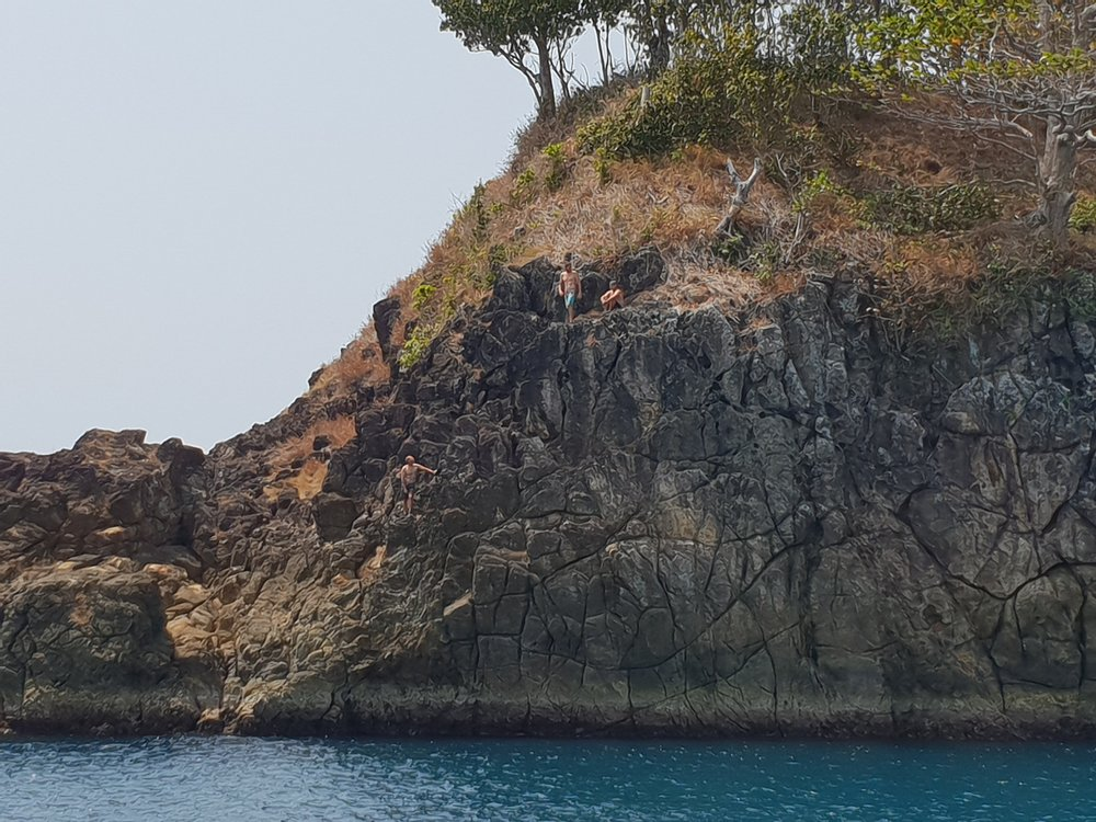 6. Jamie, Bevan, Darren - Jump Rock.jpg