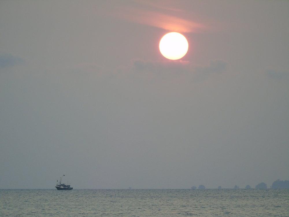 16. Sunset.JPG