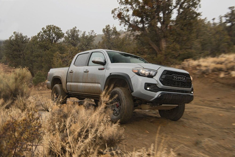 2017-pickup-truck-of-the-year-toyota-tacoma-trd-pro-lead.jpg