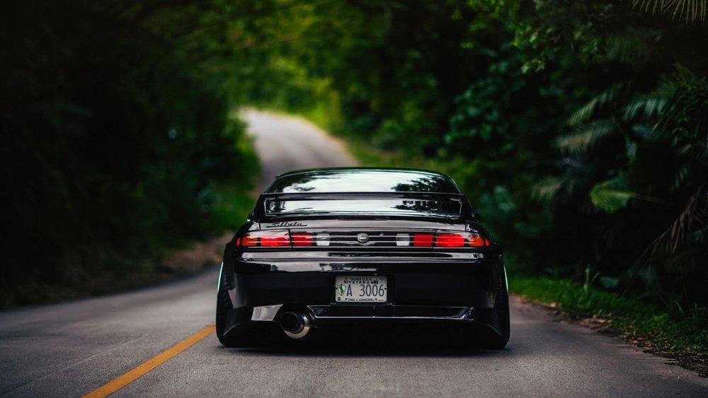 1920x1080_px_car_JDM_Kouki_Nissan_Silvia_S14-667479.jpg!d.jpg