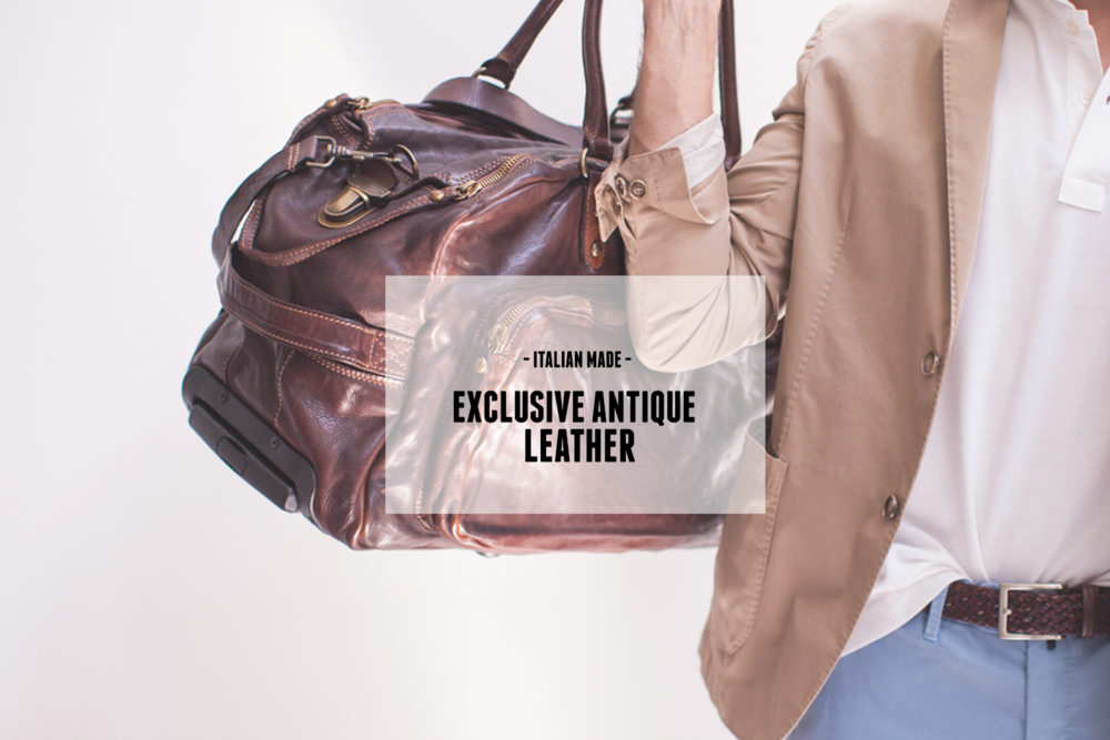 Antique_Leather