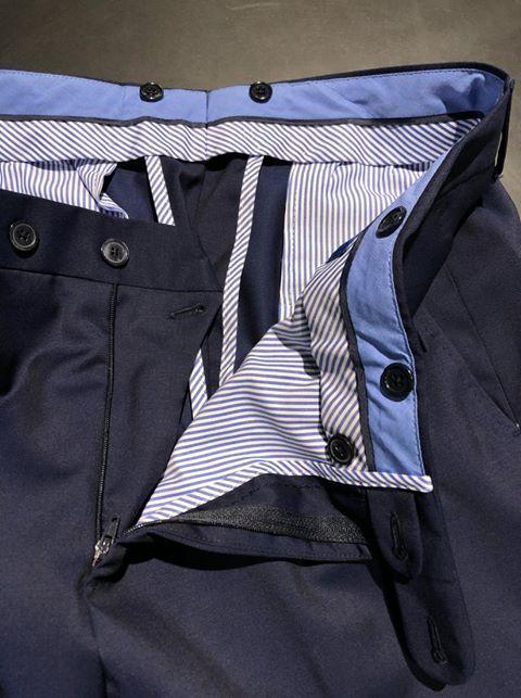 Trouser Lining 2.jpg